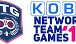 KOBA NETWORK TEAM GAMES 16