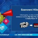 Kanał Hip Hop TV